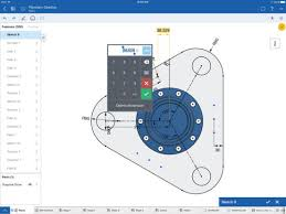 onshape on the app store