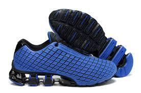 porsche design shoes adidas refinement adidas porsche design five generations shoes men blue
