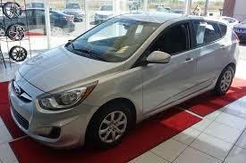 siege hyundai pre owned 2014 hyundai accent gl auto a c gr elec bluetooth siege