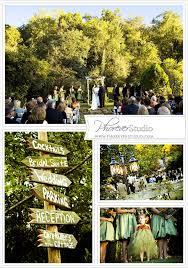 nwa wedding venues 107 best weddings images on wedding venues rogers