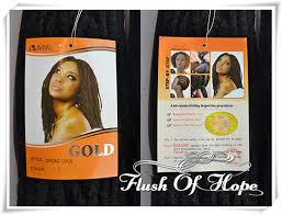 ds hair extensions noble gold d read lock synthetic hair extensions afro twist
