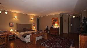 chambre hote valenciennes chambre chambre d hote valenciennes luxury ∞ chambres d h tes