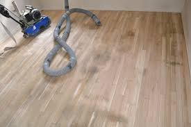 Sanding Floor by Refinishing Water Damaged Hardwood Floors East Hanover Nj 07936