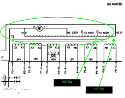 Cnc Plasma Cutter Plans Cnc Plasma Table Projects Tomorrow Hopefully Beginning On The
