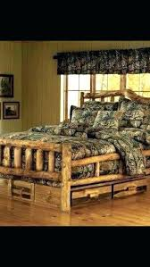 camouflage bedrooms camo bedrooms large size of wall stickers army wallpaper hunting