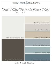 17 best images about grey tones on pinterest paint colors home