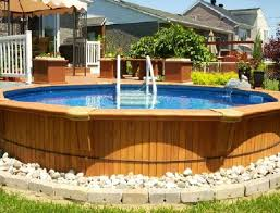 113 best above ground pools images on pinterest ground pools