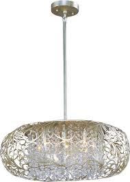 crystal pendant lights kitchen fixtures light simply crystal pendant lighting for kitchen