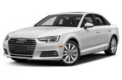 audi a4 vs lexus is350 2018 audi a4 vs 2017 lexus is 350 compare reviews safety