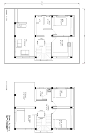 floor plan design software reviews modern architectural drawing sketch with pencil house plan stock