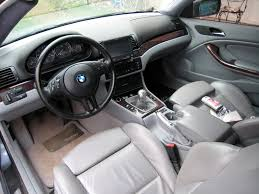 Bmw 330 Interior 2001 Bmw 330ci Modified 18000 Obo Nj