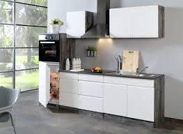 K He U Form G Stig Gebrauchte Küchen Günstig Kaufen Gebrauchtküchenmarkt