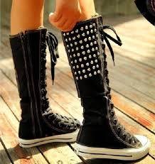 ugg australia sale ladenzeile leinier s knee high canvas boot liked on