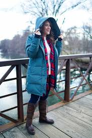 canada goose black friday canada goose shelburne parka covering the bases fashion and