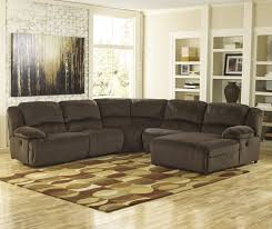 sofa l shaped sofa sectional couch l sofa u shaped couch large