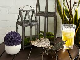 outdoor decor garden furniture decor home design and decorating