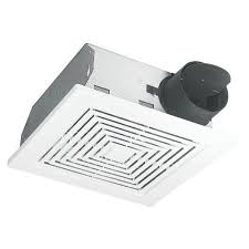 nutone medicine cabinets home depot shocking nutone bathroom fan online home decor techhungry us pict of