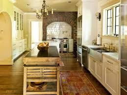kitchen kitchen island table kitchen sink country style kitchen