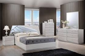 bedroom design awesome modern contemporary bedroom sets in