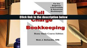 Interior Design Home Study Course Free Download Full Charge Bookkeeping Home Study Course Edition