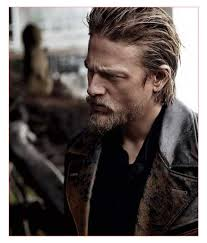 Men Longer Hairstyles by Mens Hairstyle Shaved On Sides Long On Top Along With Cool Long