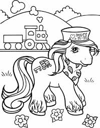 16 colouring pages images coloring books