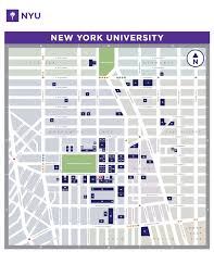 Nyu Palladium Floor Plan Nyu Printing Locations Thinglink