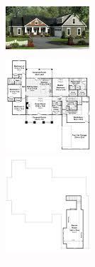 Best   Bedroom House Plans Ideas On Pinterest House Plans - Designed home plans