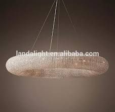 Industrial Crystal Chandelier Vintage Lighting Vintage Lighting Suppliers And Manufacturers At
