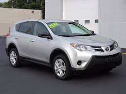 used lexus car for sale in mumbai used 2014 toyota rav4 le at auto house usa saugus