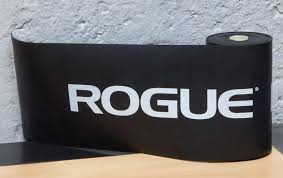 mobility tools crossfit equipment rogue fitness