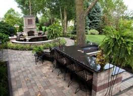 Paver Ideas For Backyard Paving Designs For Backyard Paver Designs For Backyard Unlikely