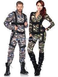 matching couple halloween costume ideas couples costumes couplescostumes halloween costumes