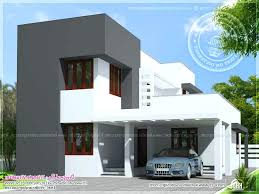 small luxury home designs small home plans modern ipbworks com