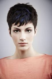 pictures on pinterest short hairstyles for women over 50 cute