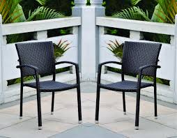 Target Patio Chairs Armchair Patio Furniture Clearance Sale Plastic Patio Chairs