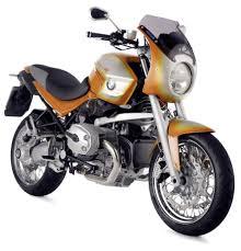 honda motors philippines yamaha motorcycles philippines inspirational jerald james
