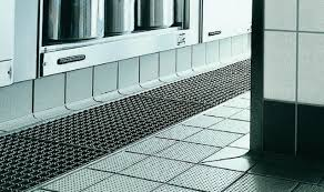 Commercial Kitchen Flooring Commercial Kitchen Floor Tile Commercial Floor Tile