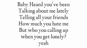 bedroom lyrics liam payne bedroom floor lyrics lyrics video acoustic version