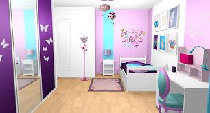 deco chambre ado fille a faire soi meme decoration chambre ado a faire soi meme avec bien chambre ado fille