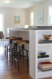 best 25 contemporary cookbooks ideas only on pinterest kitchen
