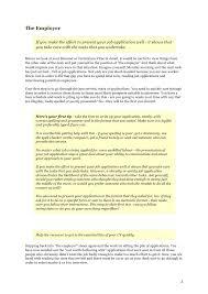 write a resume how to write a killer resume resume templates