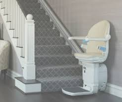 stairlifts homelifts and other stair climbing solutions