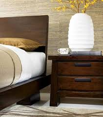 Asian Style Bedroom Furniture Style Bedroom Furniture Asian Style Furniture Intended