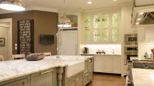 amazing fresh kitchen design trends australia diy ideas 2393 in