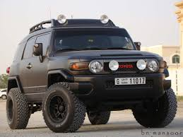 fj cruiser best 25 toyota fj cruiser ideas on pinterest fj cruiser mods