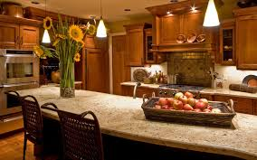 creative kitchen island ideas 4 creative kitchen island ideas mcdonough construction