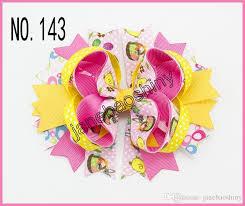 girl hair bows cheap easter festival hair bows girl hair bows clip from