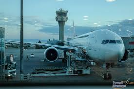 Economy Comfort Class Trip Report Tk Turkish Airlines Review Economy And Comfort Class