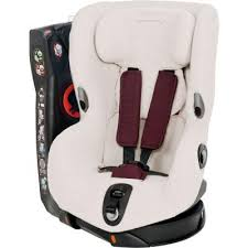 housse eponge siege auto opal accessoires sièges auto bebe confort avis et meilleurs prix